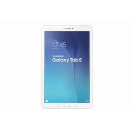 【NEW TAB】Samsung Galaxy Tab E 9.6 Wi-Fi   四核  8G 1.5G (SM-T560)-白