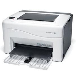 富士全錄Fuji Xerox DocuPrint CP105B 105B 彩色雷射印表機