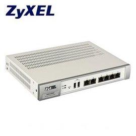 ZyXEL NXC2500 無線 控制器