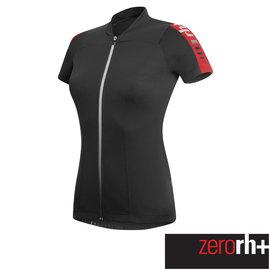 ZeroRH 義大利SPIRIT 自行車衣^(女款^) ~白色、灰色、黑 紅、黑 藍綠、黑