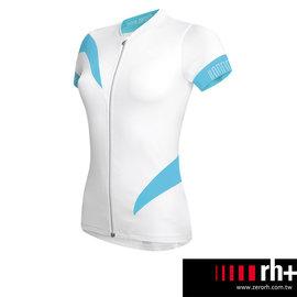 ZeroRH 義大利ABSOLUTE 自行車衣  女  ~土耳其藍、黑 白、深藍、寶藍~