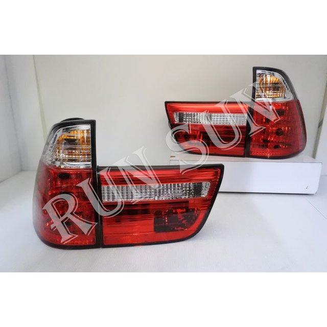 ~○RUN SUN 車燈 車材○~  BMW 寶馬 98 99 00 01 02 03 0