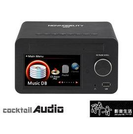~醉音影音 ~Cocktail Audio X12 串流播放擴大機.全 播放機.可RIP