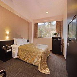 【台北】熱海大飯店 - 雙人三小時 - 岩湯客房休息券