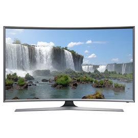Samsung 三星 40吋 LED液晶電視 UA40J6300AWXZW 40J6300