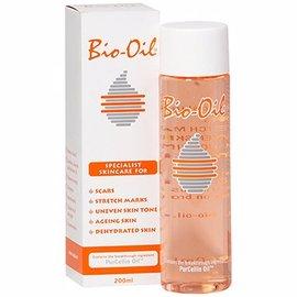 Bio oil 百洛專業護膚油 200ml