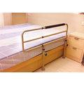 YAHO 簡易護欄 床邊架YH300