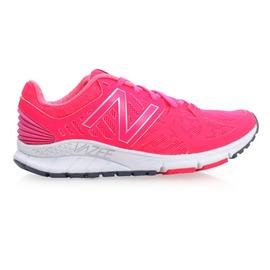 NEW BALANCE VAZEE RUSH 女輕量慢跑鞋^( 路跑 NB~0201484