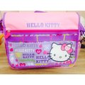 Hello Kitty 側背書包