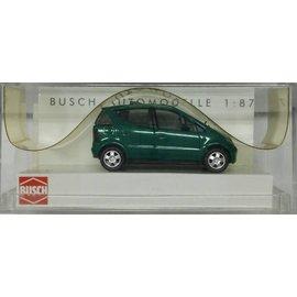 傑仲 ^(有發票^) 貨 博蘭 VOLLMER BUSCH 模型車 1比87 模型車 48