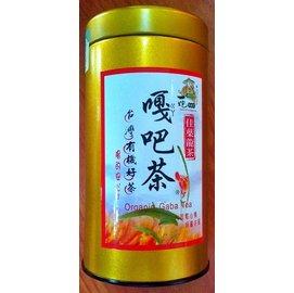 MOA有機嘎吧茶^(有機佳葉龍茶^) GABA tea ^(花蓮 瑞穗有機農場 嘎吧茶^)