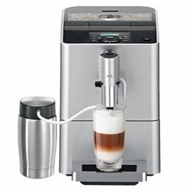 jura ENA Micro 9 One Touch 家用系列 全自動研磨咖啡機 贈 澤諾