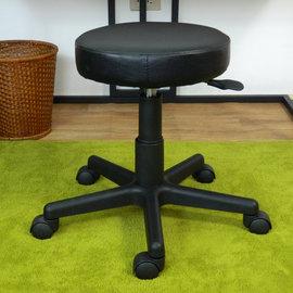 ~ 屋~多 透氣看診椅活動輪DJ~316A 製 需DIY組裝 免 辦公椅 電腦椅 看診椅