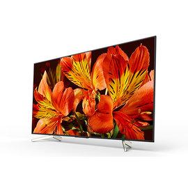 限時贈行李箱《名展影音》SONY KD-65X9000E 65吋4K智慧型液晶電視另售KD-65X9300E
