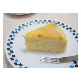 ~Charming Choco 巧米巧克~原味舒芙蕾乳酪蛋糕 起士^(起司^)蛋糕 芝士蛋