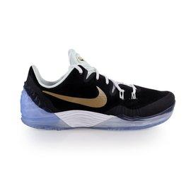 NIKE ZOOM KOBE VENOMENON 5 EP限量-男籃球鞋(免運【02014876】≡排汗專家≡