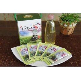 ~癮茶谷~~阿里山高山茶石棹茶區~阿里山高山茶 ~ 冷泡茶包(20入 盒)