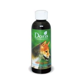 ~丸犬樂町洋行~Doris 多莉絲植物系列 草本潔耳液 DSM006