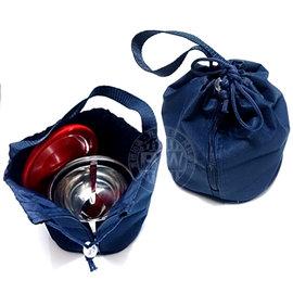 ~百年老店~立體束口便當袋~本頁面為餐袋 處 不含圖中其它 ~環保餐具手提包 可裝Y~20