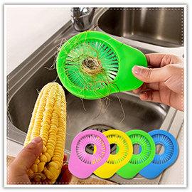 【Q禮品】B2561 蔬果玉米去鬚刷/根莖類瓜果清潔刷/地瓜山藥蘿蔔清潔刷/蔬果清潔刷/廚房用品