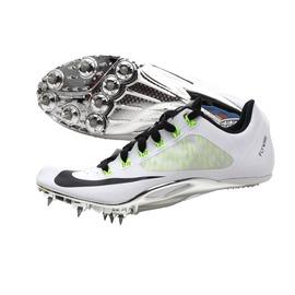 NIKE ZOOM SUPERFLY R4 男女田徑釘鞋(免運 短距離 跨欄 附鞋帶【02012559】≡排汗專家≡