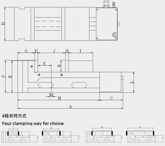 电路 电路图 电子 户型 户型图 平面图 原理图 534_471