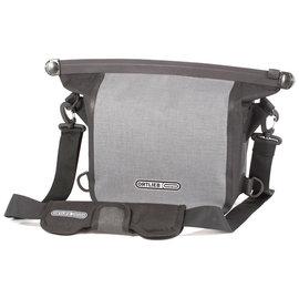 德國^~ORTLIEB^~ Aqua~Cam  抗潑濺 單肩包^(可另購固定後背帶^)