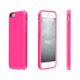 ~xWoW ~~聖誕節 ~^~iPhone 6 Plus^(5.5吋^) ^~Switch