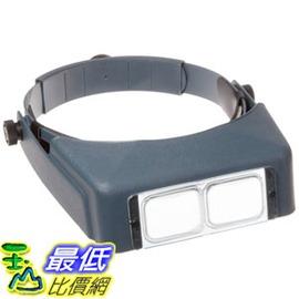 ^~104美國直購^~ Donegan OptiVISOR LX~5 Headband M