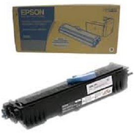 S050478 EPSON 碳粉收集盒 ^(壽命 21 000張^) AcuLaser C