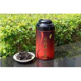 ~東邦紅茶~老樹紅茶^(75公克 罐^)