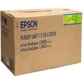 S053042 EPSON 加熱器單元AL~C3900