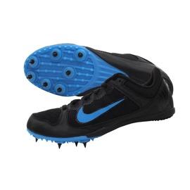NIKE ZOOM RIVAL MD 7 男女田徑釘鞋(免運 短距離 中距離 比賽【02013404】≡排汗專家≡
