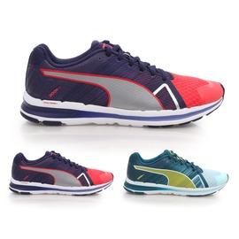 PUMA Faas 300 S V2 女慢跑鞋(免運 路跑【02014893】≡排汗專家≡