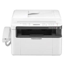 FujiXerox DocuPrint M115z 黑白無線雷射傳真事務機 買即送32g隨