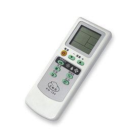 ~鉦泰 館~ AC~380N冷氣遙控器 RM~380