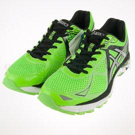 亞瑟士 ASICS~GEL-GT2000 3 慢跑鞋 (T500N-6993)