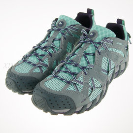 MERRELL水陸兩棲 溯溪鞋WATERPRO MAIPO- (ML65234)