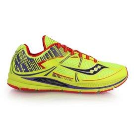 SAUCONY FASTWITCH 女競速慢跑鞋(免運 路跑 索康尼【02014944】≡排汗專家≡