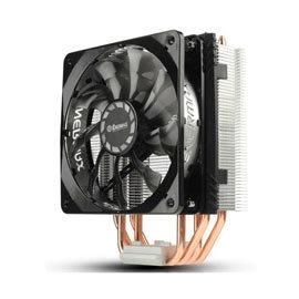 ^~硬派精璽^~ Enermax 安耐美 ETS~T40Fit~TB CPU散熱器 001