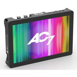 SmallHD AC7 IPS LCD ^(非OLED^) 雙介面 SDI HDMI 7吋