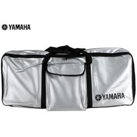 山葉YAMAHA SCF.61鍵電子琴袋.PSR-E403 PSR-E313 PSR-E3