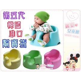 麗嬰兒童玩具館~傳佳知寶-JellyMom 第五代韓國進口幫寶椅 Jumbo超大款(可加購餐盤)