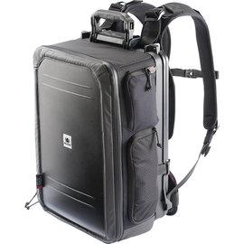 Pelican ProGear S115 超強防護 筆電 相機後背包 就是強!