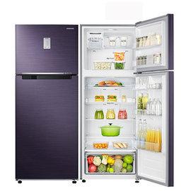 Samsung 三星 462公升 雙門冰箱RT46H5205UT TW 冷卻~24期0利率