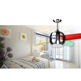 ~燈王的店~~ 吊扇MOUNTAIN AIR~38吋吊扇 LED燈具 遙控器 藍芽音響 ~