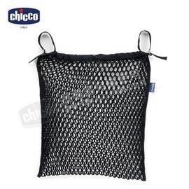 Chicco 推車置物袋(CBZ779523.95)