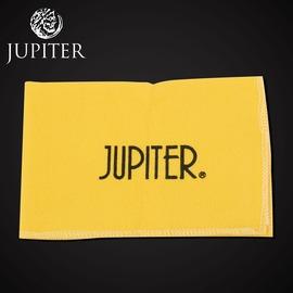 ~小叮噹的店~ JUPITER 11~J301 鍍銀用 黃色擦拭布 管樂 E3  貨