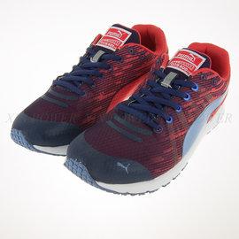 6折出清~PUMA 中大童 FAAS 300 Jr 輕量 透氣 慢跑 運動鞋 (357909-06)