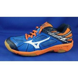 美津濃MIZUNO 排球鞋羽球鞋LIGHTNING STAR Z JNR  V1GD150